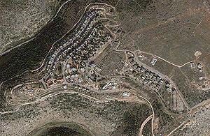 Иммануэль. Фотография с сайта maps.google.com